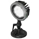 OC White 24v DC LED Machine Spot-Light (Head & Magnet Only)