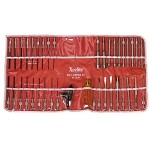 Xcelite 99MPSeries 99® 39-Piece Multi-Purpose Tool Kit