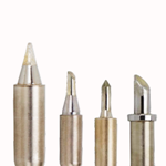 Pace 1126 Series TD-100 Diamond Series Extended Life Soldering Tips