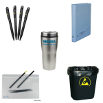 ESD OFFICE SUPPLIES