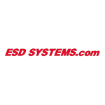 ESD-Systems (Desco)