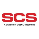 SCS Static Control (Desco)