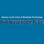 WaveRoom Plus
