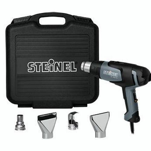 """Steinel 07021 Spreader Nozzle 3/"""" Heat Tool Accessories"""