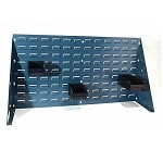 Quantum QBR-1819CO Conductive Bench Racks