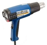 Steinel HG2310LCD Programmable IntelliTemp Heat Gun