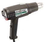 Steinel HG2510ESD Programmable IntelliTemp Heat Gun