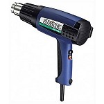 Steinel HL1810S Three Stage Professional Heat Gun