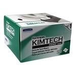 WaveRoom Plus 34155 KimTech Science® Delicate Task Wipe (4 1/2