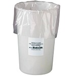 ACL Staticide™ 5075 ESD Static Dissipative Waste Basket (13