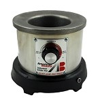 American Beauty 600 Soldering Pot