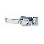 DMSemi 6402-T Locking Latch W/ Keys