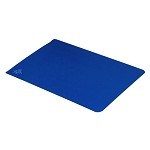 SCS 770097 R3 Series Rubber Tray Liner (16