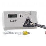 Pace 8001-0087 Tip Temperature Thermometer (°F/°C)