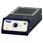 Pace 8007-0435 ST400 Pre-Heater