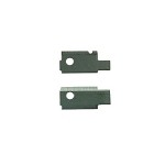 Eclipse 900-026 Rotary Co-Axial Cable Stripper Replacement Blades