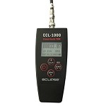 WaveRoom Plus 902-558 Hand-Held TDR ECL-1000 Cable Measurer