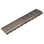 Ergo Advantage A3-B Tile System Edge (Female Side, 18