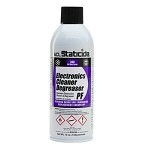 ACL Staticide 8601 Electronics Cleaner Degreaser PF