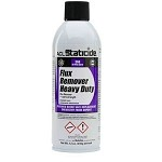 ACL Staticide 8620 Flux Remover Heavy Duty