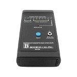 Botron B8560 Surface Resistivity Meter (10 lights)