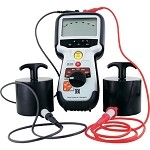 Botron B8572 Digital & Analogue Audit Test Kit