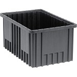 Quantum DG92080CO Conductive Grid Container (16 1/2