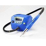 Hakko FR810B-05 SMD Hot Air Rework Station