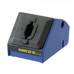 Hakko FT720-03 Tip Cleaner