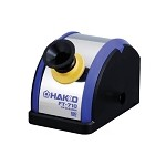 Hakko FT710-04 Tip Cleaner