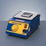 Hakko FX300-03 Solder Pot (Lead-Free Compatible)