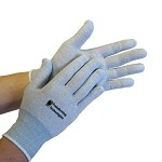 Transforming Technologies ESD Inspection Gloves