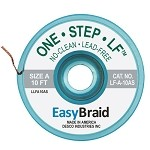 EasyBraid One Step LF-A-10AS (.025