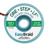 EasyBraid One Step LF-C-10AS (.075