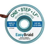 EasyBraid One Step LF-D-10AS (.100