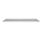 Lyon 5552 Shelf Tray Liner (For R5469 Cabinet)