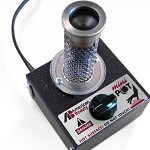 American Beauty MP9 Soldering Pot (mini)