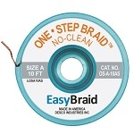 EasyBraid One Step OS-A-10AS (.025