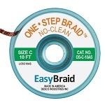 EasyBraid One Step OS-C-10AS (.075