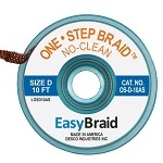 EasyBraid One Step OS-D-10AS (.100