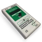 Static Solutions OHM STAT RT-1000 MEGOHMETER