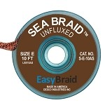 EasyBraid Sea Braid S-E-10AS (.125