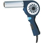 Steinel HB1750-B (110049973) Heat Gun (Blue Key, 200-300°F)