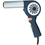 Steinel HB1750-O (110049976) Heat Gun (Orange Key, 750-1000°F)