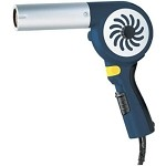 Steinel HB1750-Y (110049975) Heat Gun (Yellow Key, 500-750°F)