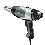 Steinel HG2520-E Pistol Grip Hot Air Tool (120-1300°F)