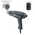 Steinel HL1620-S Two Stage Professional Heat Gun