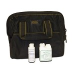 Static Solutions TB-15624-ESD  ESD-Safe Tool Bag