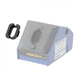 Hakko A5061 Cover Adjuster (For FT720-03 Tip Cleaner)