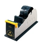 Botron B1602 ESD Tape Dispenser (Steel Body, 3